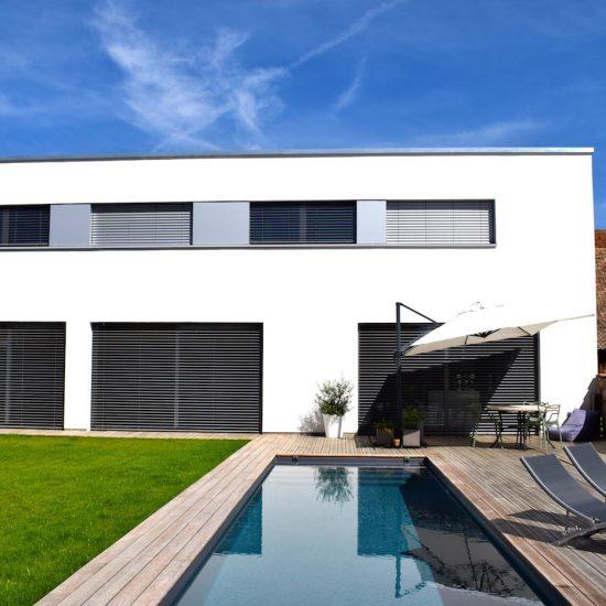 maison-passive-a-toit-plat-alsace-constructeur