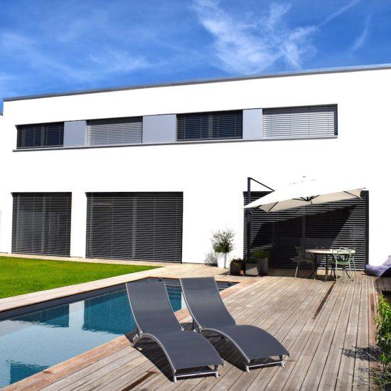 villa-passive-alsace-colma-68-constructeur