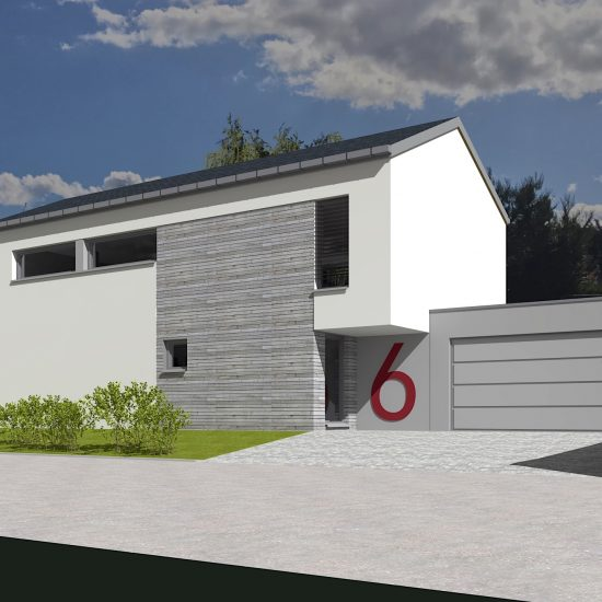 Constructeur maison alsace haut rhin bas rhin colmar 68 67 maisons prestige - Maison prestige colmar ...