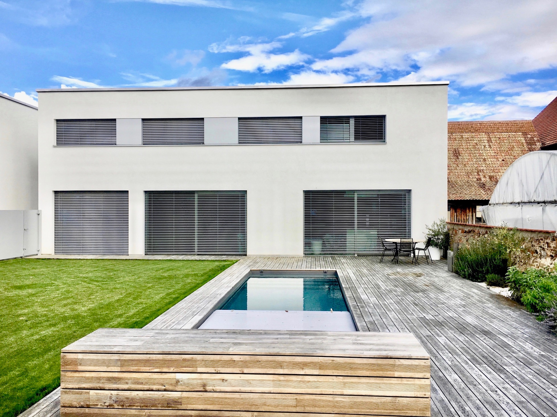 quel_constructeur_maison_alsace